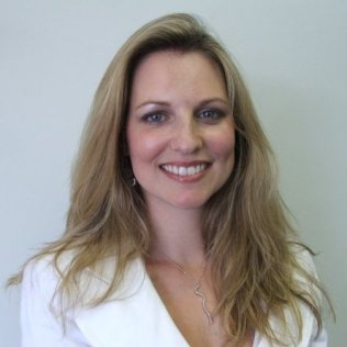 Susan Ranieri, Chief Financial Officer