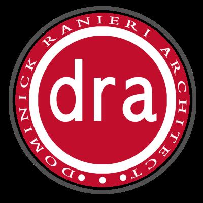 logo-MSTR_2017
