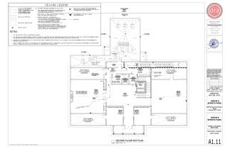 A1 Plans5