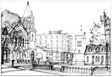 Adelphi Saratoga Perspective_03-11-15
