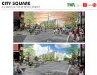 City Square 4-27-2016 City Sq Handouts-4