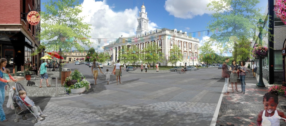 city-square-day-rendering.jpg