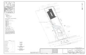 Cobleskill 17-088 Site Plan_01-08-18
