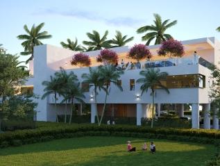 Golden Beach CivicCenter